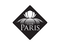 CLUB PARIS