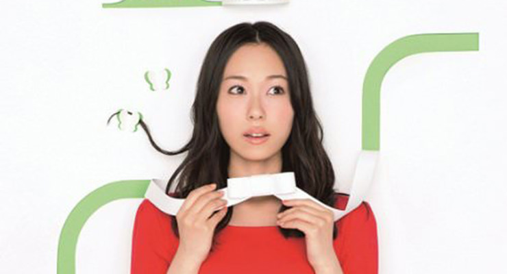 神戸国際会館こくさいホールで寿美菜子さんのライブが行われます!